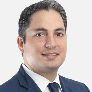 Oscar Samour