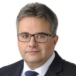 Antonio Carbonara