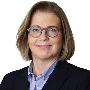 Barbara Klett