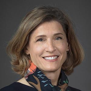 Natalie Peter
