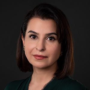 Aarta Alkarimi