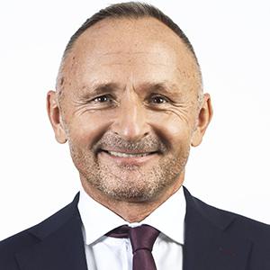 Markus Zwicky