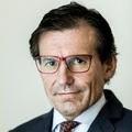 Fabio Cagnola