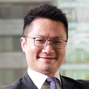 Felix Ng