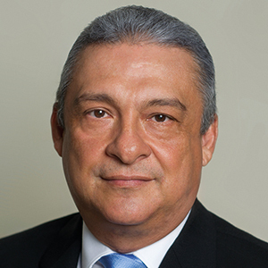 Lorenzo Marquinez