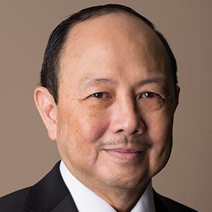 Jorge Federico Lee