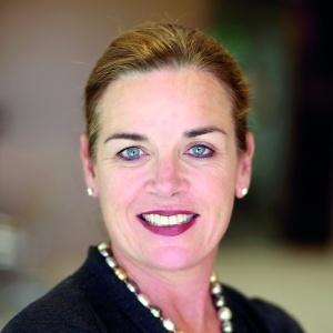 Alicia Donahue