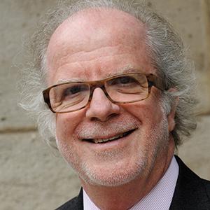 Jean-Marc Tirard