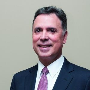Raúl Zúñiga Brid