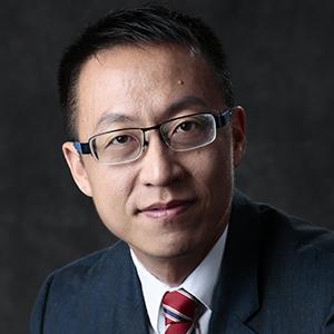 Scott Yu