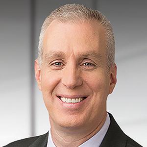 Jeffrey S Andrien