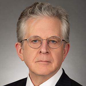Paul E Godek