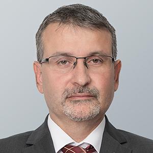 Tibor Szanto