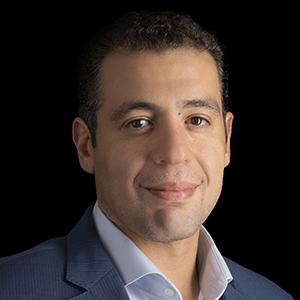 Mahmoud Salah Bassiouny