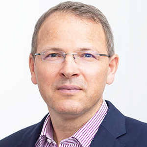 Tobias Wuttke