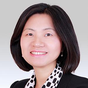 Nancy Zhang