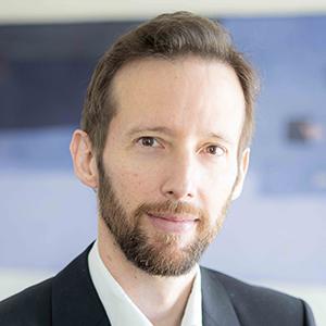 Benoît Javaux