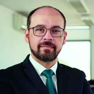 Marcelo de Oliveira Müller