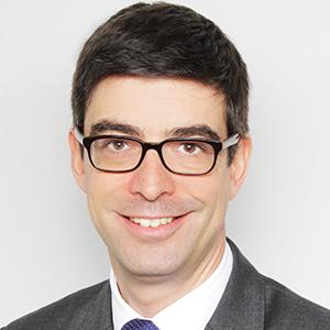 François Tenailleau