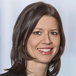 Cornelia Topf