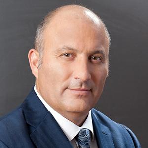 Tomislav Šunjka