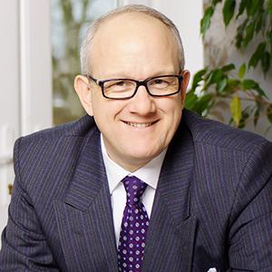 Chris Fitton