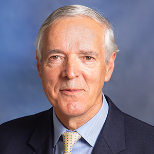 Charles Flint QC