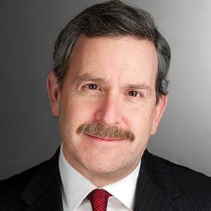 Allen M Wieder