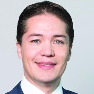 Adalberto Valadez H