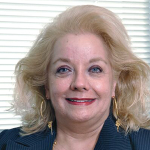 Misabel Abreu Machado Derzi