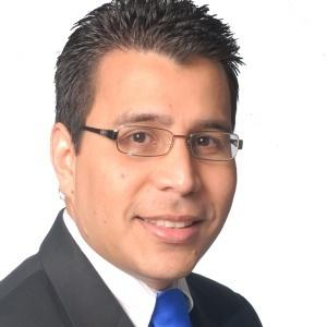 Adolfo J Campos