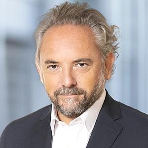 Ludovic Malgrain