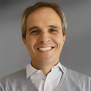 Dennys Zimmermann