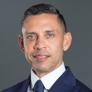 Marcos Motta