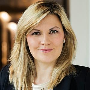 Sylvia Tonova