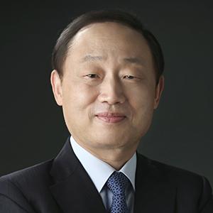 Hi-Taek Shin