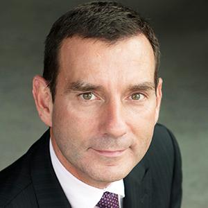 Christophe Schmit