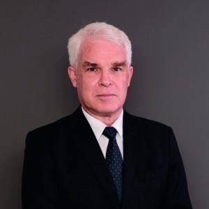 Rodrigo S Bonan de Aguiar