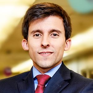 Ricardo Dutra Nunes