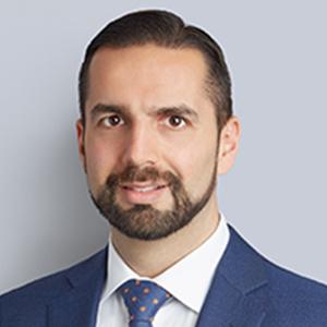Savvas Kotsopoulos