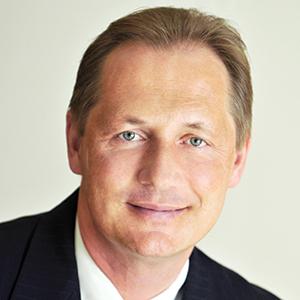Stefan Boedeker
