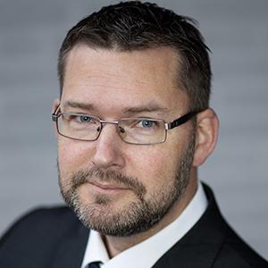 Christian Ditlev Hindkjær