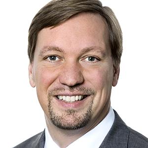 Stefan Jöster