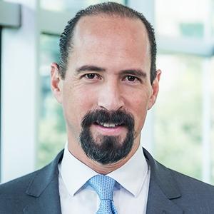 Luis F. Ortiz de la Concha