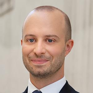 Alexander Zojer