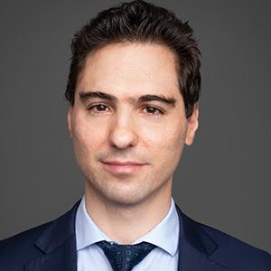 Gustavo Laborde