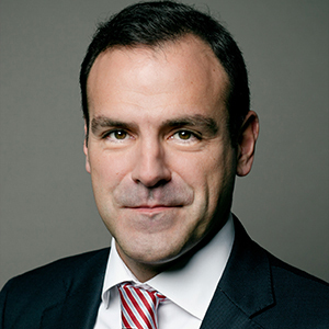 Sergio Vélez