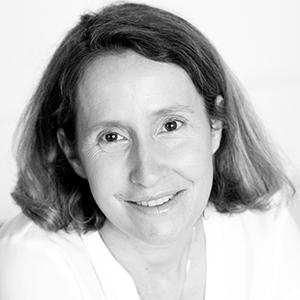 Sophie Barbe