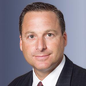 Jeffrey Saferstein