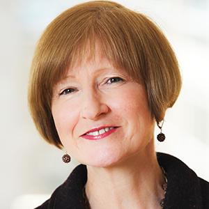 Deborah Meshulam